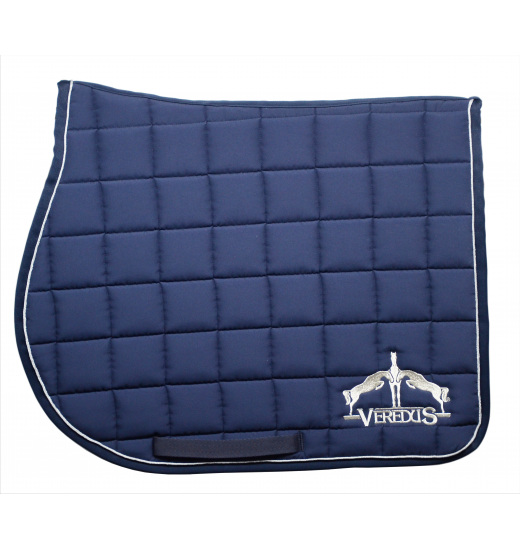VEREDUS SADDLE PAD - 1 in category: saddle pads for horse riding