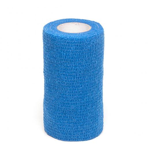 PROWRAP BLUE