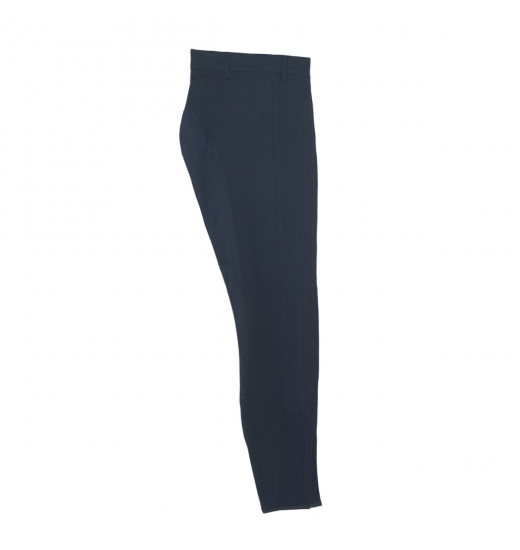 LUCINDA GIRL LADIES BREECHES