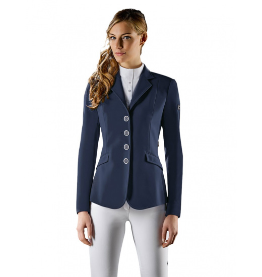 GAIT LADIES SHOW JACKET