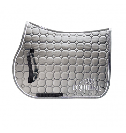 Equiline EQUILINE OUTLINE SADDLE PAD