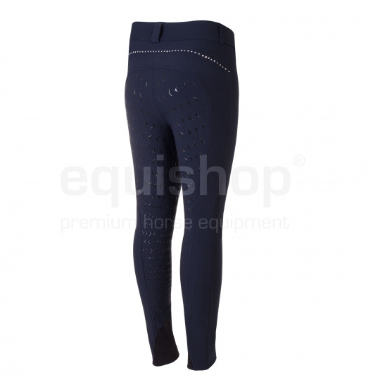 Equiline EQUILINE CECILE LADIES BREECHES