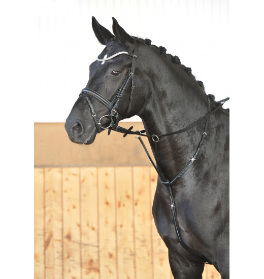 Busse MARTINGALE CRYSTAL