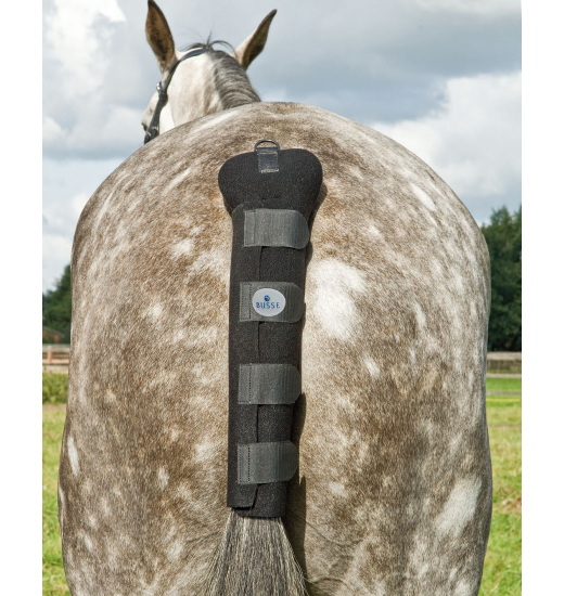 TAIL GUARD SPORT - 1 in category: accessories for horse riding