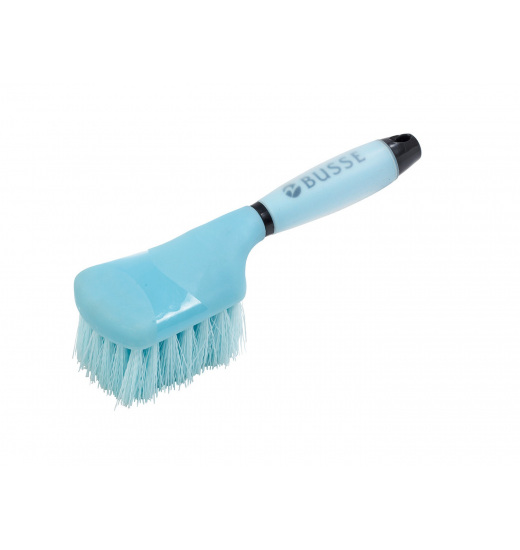 HOOF BRUSH GEL - 1 in category: care for horse riding