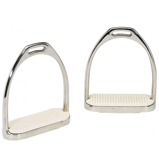 FILLIS STIRRUPS - 1 in category: stirrups for horse riding