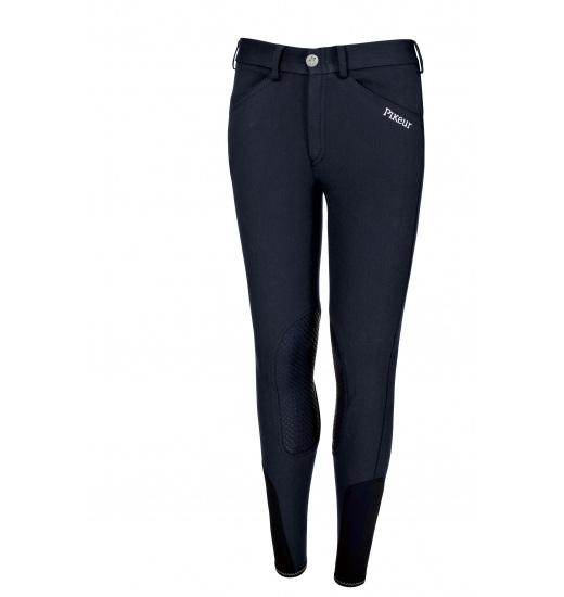 BROOKLYN KIDS' BREECHES