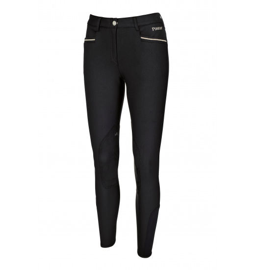 LANDIE LADIES BREECHES