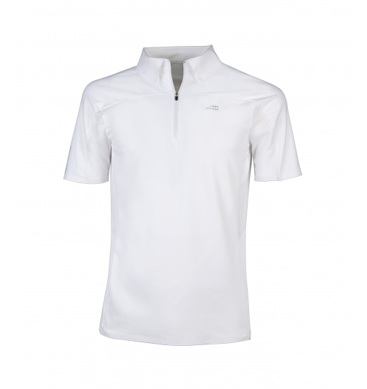 LANCE MENS POLO SHIRT COMPETITION