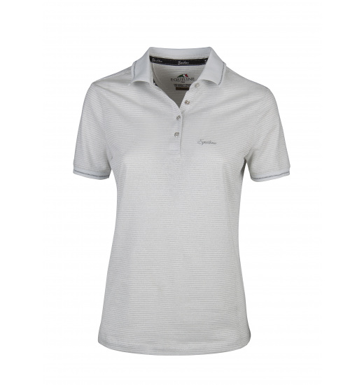 ELSIE LADIES POLO SHIRT