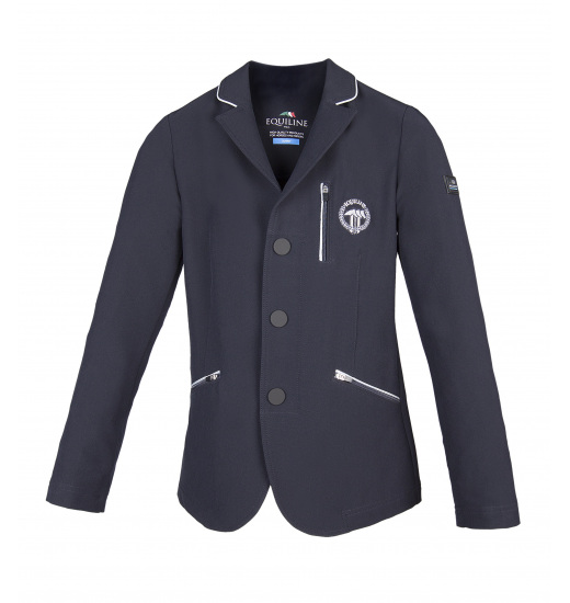 DENNY BOY COMPETITION JACKET