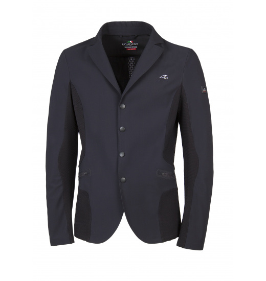 CHAD MENS COMPETITION JACKET