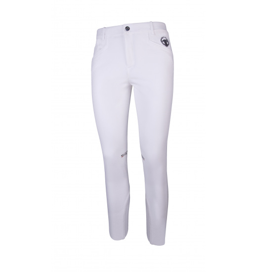 GORDEN MENS KNEE GRIP BREECHES