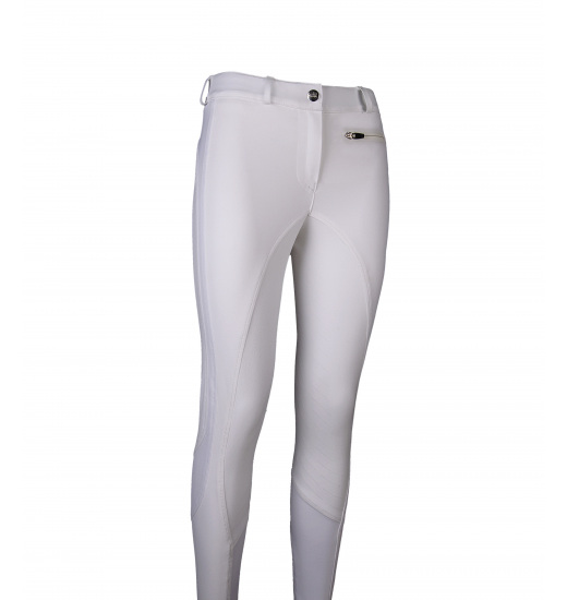 TATUM LADIES BREECHES