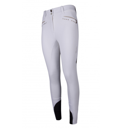 AUGUSTA LADIES FULL GRIP BREECHES