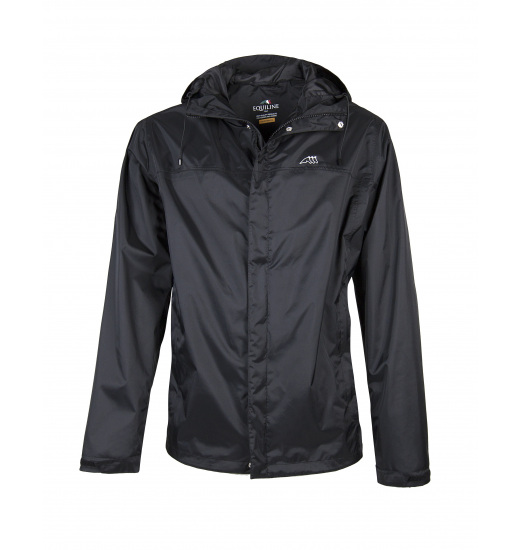 LUKE WATERPROOF JACKET UNISEX