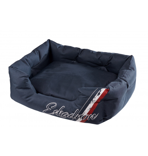 SMALL DOG BED CLASSIC SPORTS