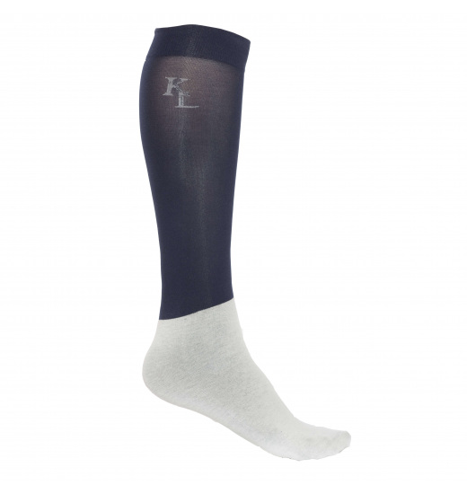 CLASSIC SOCKS 3-PACK - 1 in category: socks for horse riding