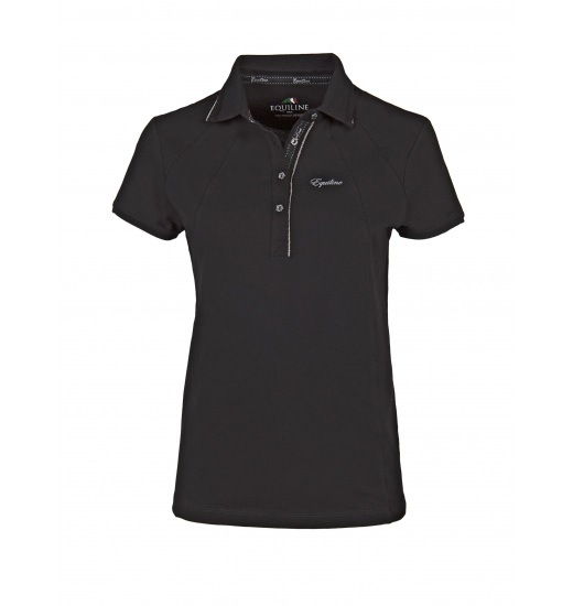 LAWRIE LADIES POLO SHIRT