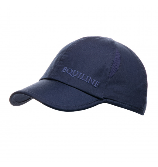 TEO MENS BASEBALL CAP