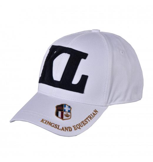 TULARE UNISEX CAP