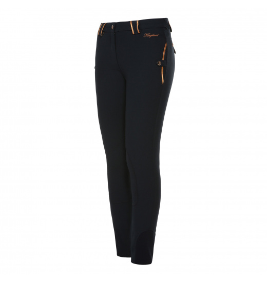 KELLY MICRO LADIES BREECHES