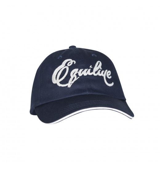 BETTA UNISEX CAP