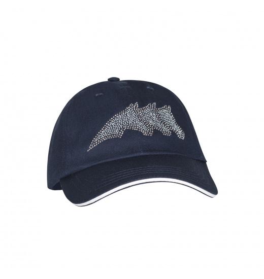 CLAUS LADIES CAP
