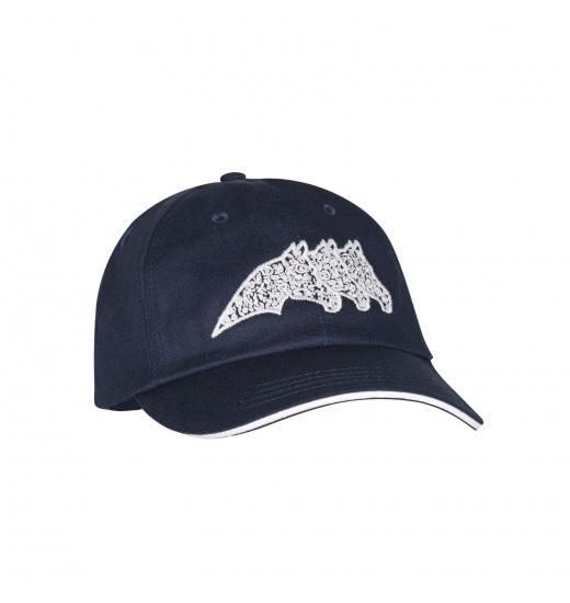 TERRY UNISEX CAP