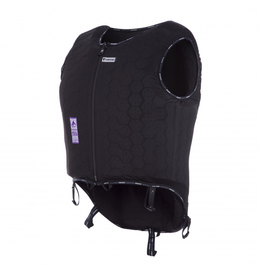 Dainese DAINESE BALIOS LEVEL 3 MENS SAFETY VEST
