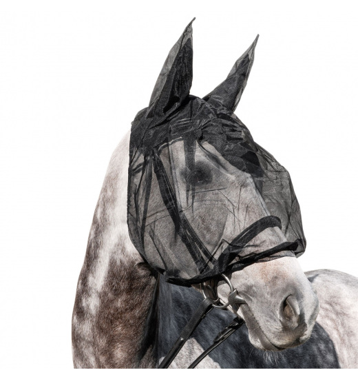 Equiline EQUILINE ANTI FLY MASK