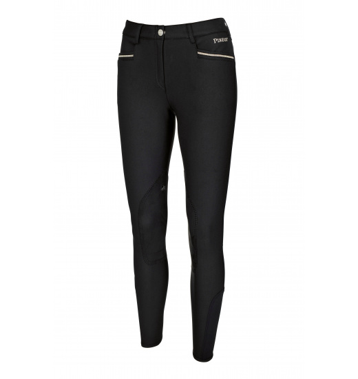 LANDIE MCCROWN LADIES BREECHES