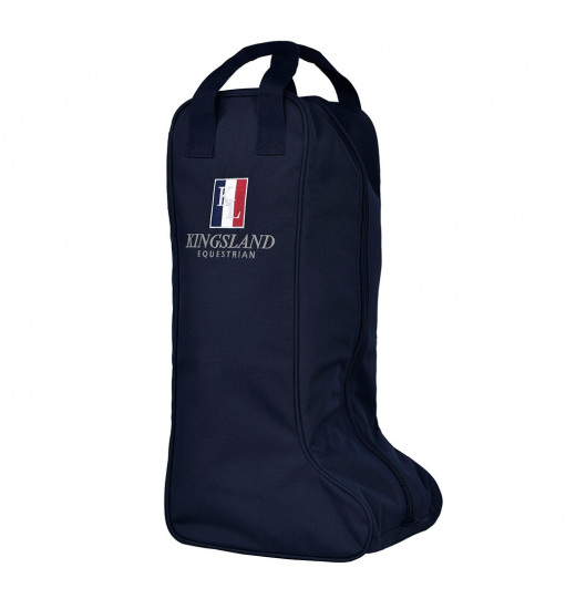 Kingsland CLASSIC BOOT BAG
