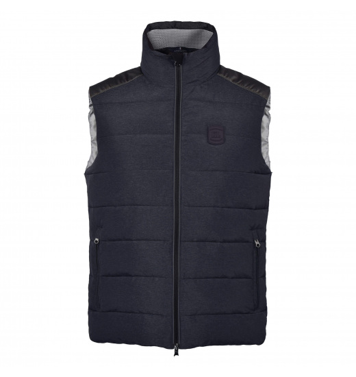 MATTHEWS UNISEX INSULATED BODY WARMER