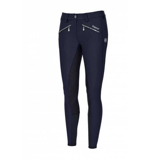 LADINA LADIES BREECHES