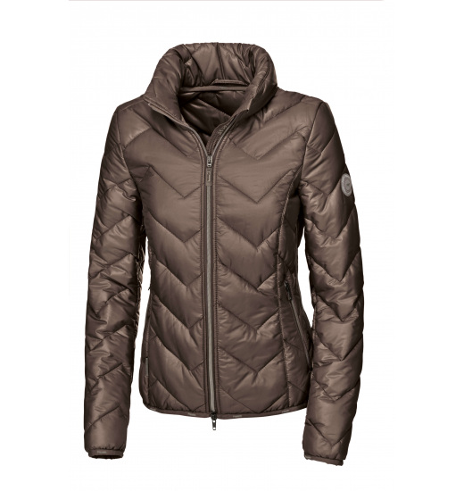 TABIA LADIES JACKET