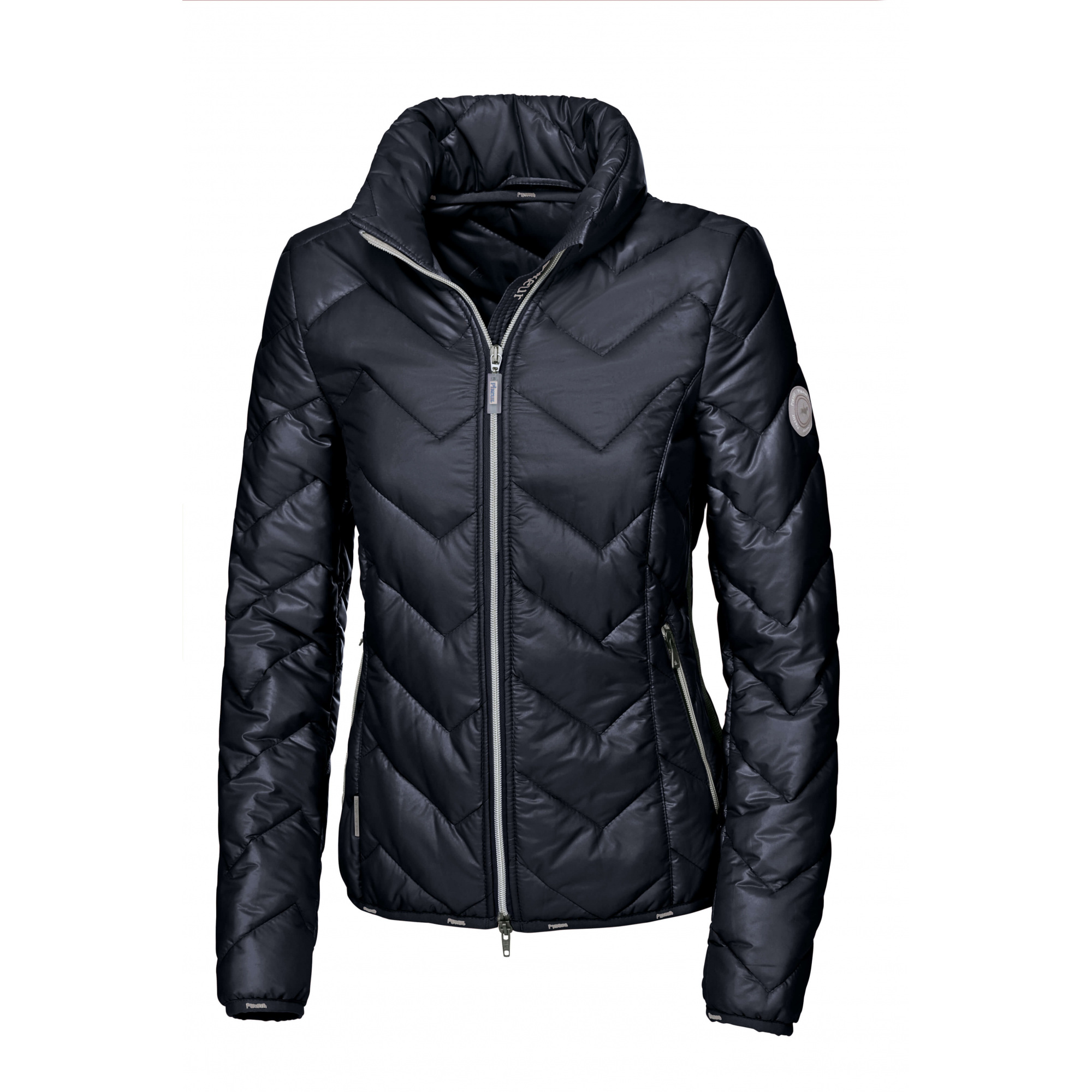 Pikeur Tabia Ladies Jacket Equishop Equestrian Shop