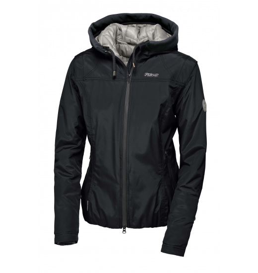 TYRA WATERPROOF LADIES JACKET