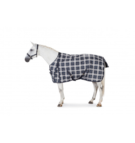 TURNOUT RUG RIPSTOP LIGHT CLASSIC SPORTS