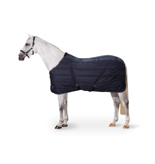 WINTER STABLE RUG RIPSTOP 200G