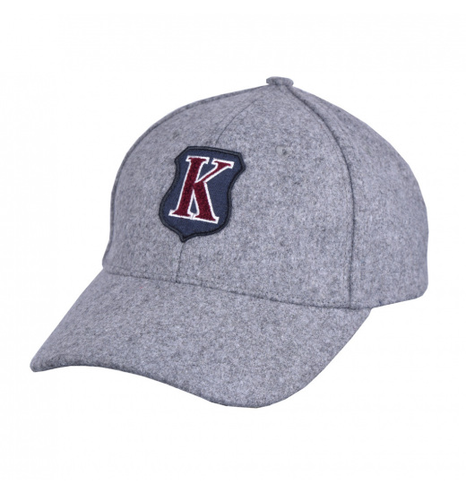 HAFJELL UNISEX CAP