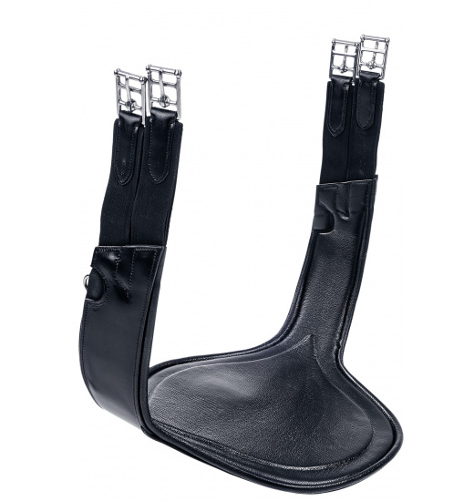 SATTELGURT STOLLENSCHUTZ-PRO - 1 in category: girths for horse riding