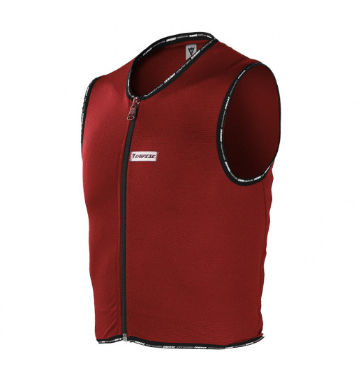 Dainese ALTER-REAL JUNIOR WAISTCOAT