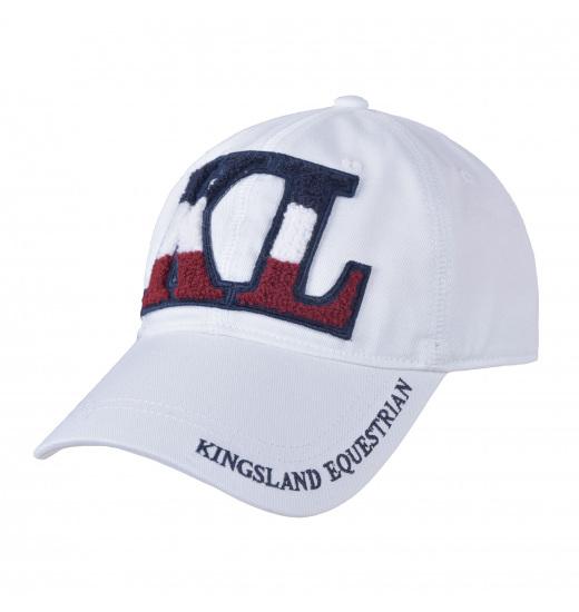 DARIEN UNISEX CAP