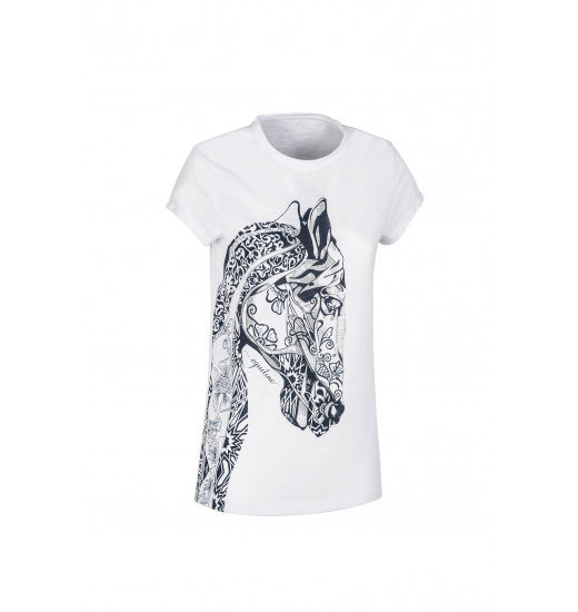 MOOD WOMEN'S T-SHIRT