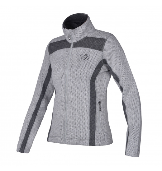 PARCIVAL DUJARDIN LADIES' SWEAT JACKET