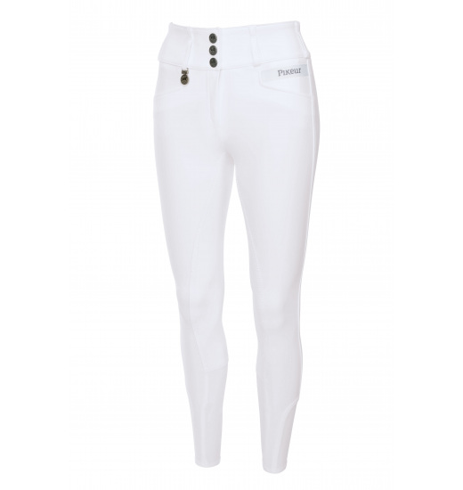 CANDELA II MCCROWN WOMEN'S BREECHES