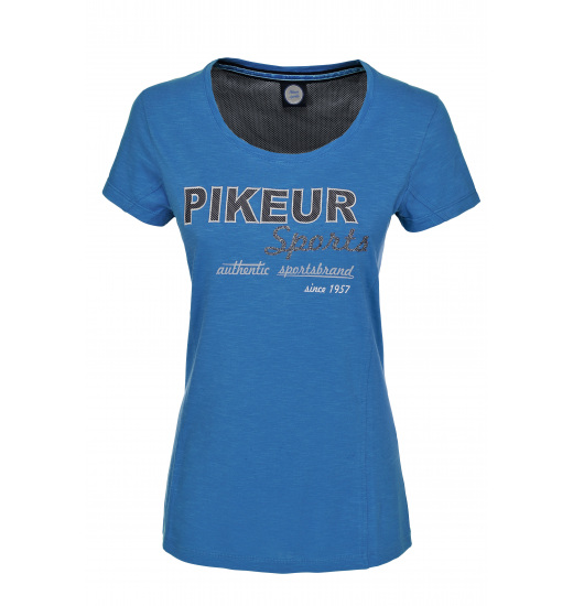 AUDRINA WOMEN'S T-SHIRT