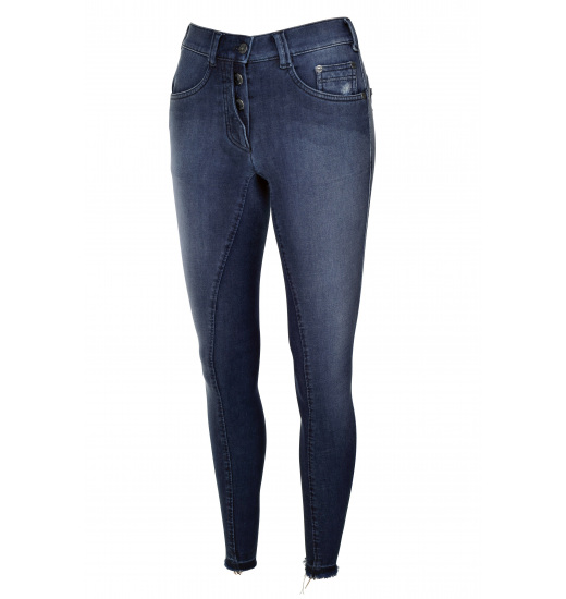 FANCY JEANS WOMEN'S BREECHES