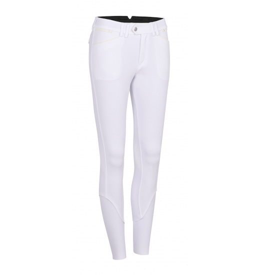 Samshield SAMSHIELD MATHILDE LADIES' BREECHES